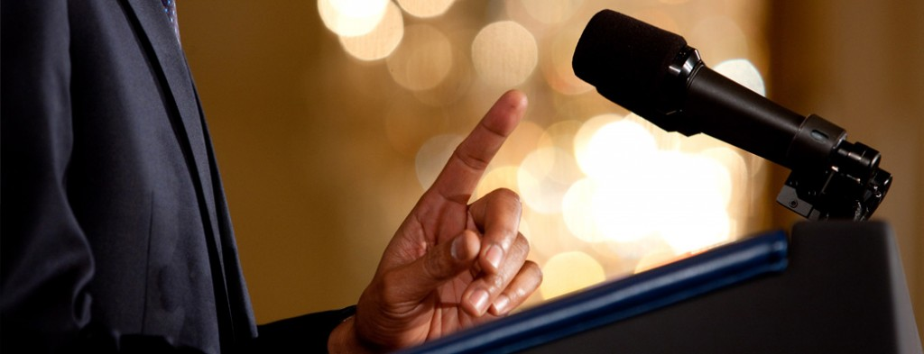 Building Solid Foundations Professional Speakers Forums