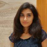 Profile picture of Krishna Meghana Emani