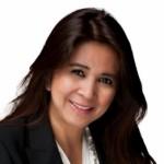Profile picture of Janice McEntee