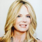 Profile picture of Lisa Reed